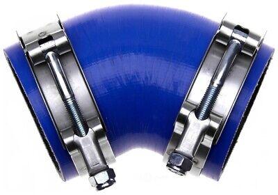 Molded Gates 26220 Turbocharger Intercooler Hose Kit-Hose Kits
