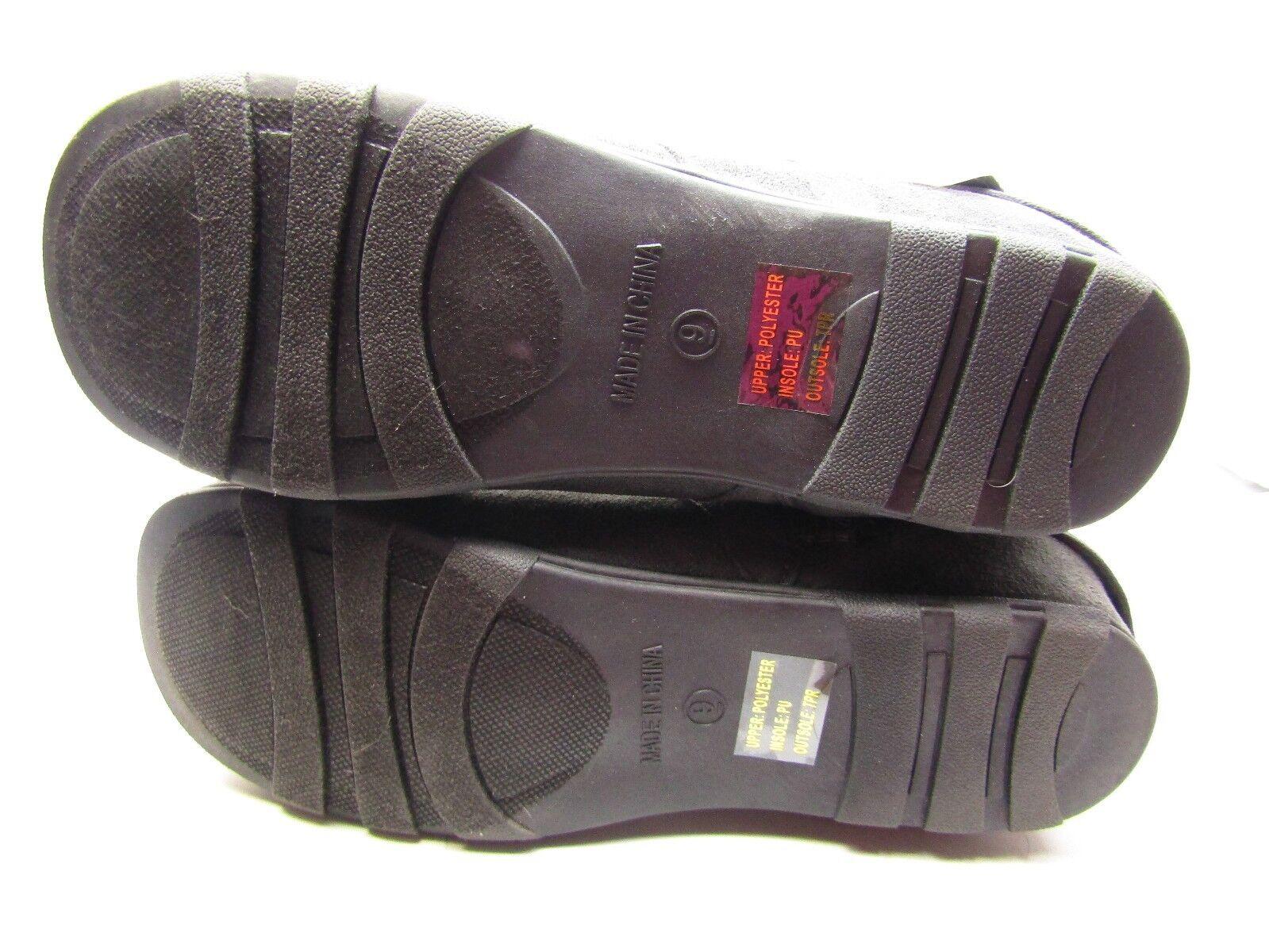 Journee Collection Jester-01 Größe  Damens Boot Grau Größe Jester-01 9 M c709d2