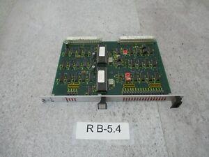 Homag-2-083-01-6705-Programmfolge-2x14-Estaciones-Tablero-de-Control