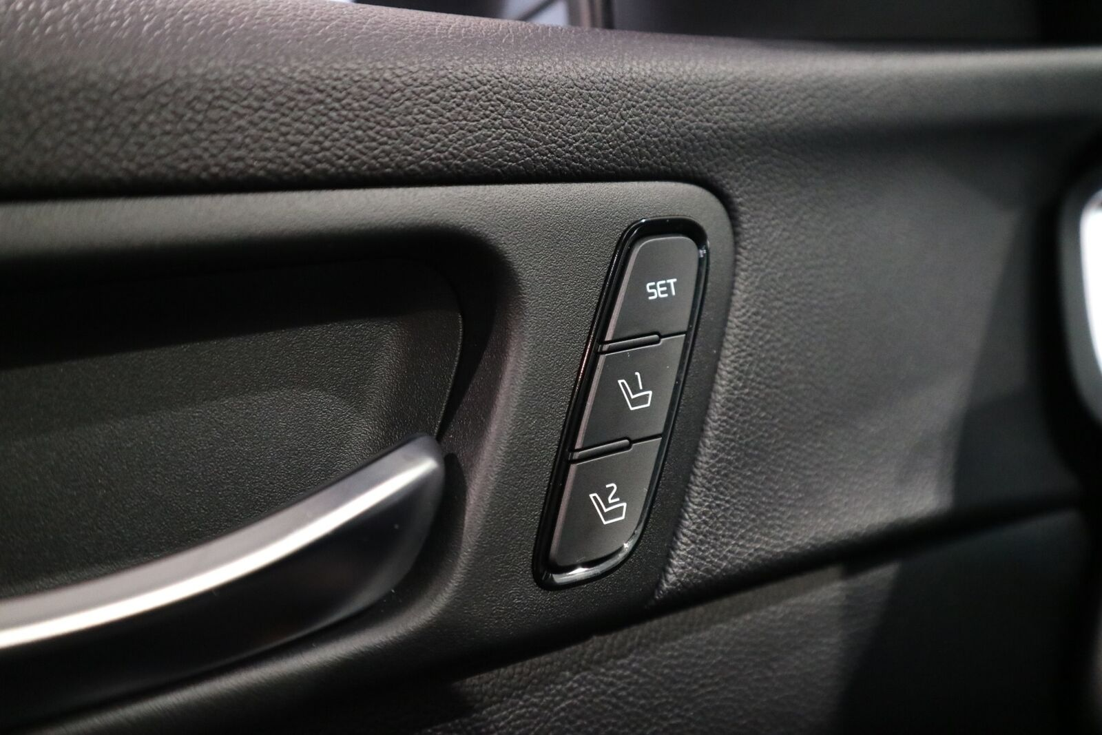 Kia Optima 2,0 PHEV SW aut. - billede 10