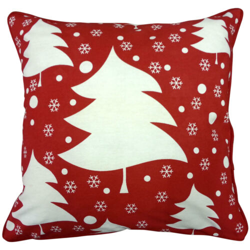 "18/"" x 18/""  Buy Single OR Set Sofa Pillows 100/% Cotton Printed covers /& Cushions"