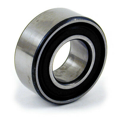 """Wheel Bearings for 2000-Later Big Twin and Sportster Models OEM # 9267 3//4/"""" I.D"""