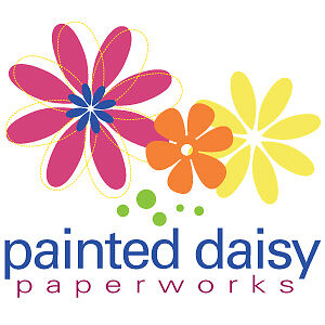 PaintedDaisyPaperworks