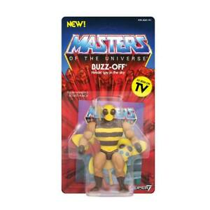 Masters-of-the-Universe-Vintage-Collection-Actionfigur-Wave-4-Buzz-Off-14-cm