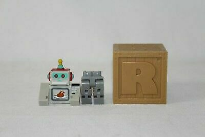 Roblox Series 2 Vurse And Virtual Scratch Mystery Blind Code For Sale Online Ebay - 2 phones roblox code