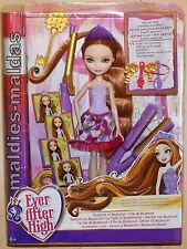 Ever After High Holly O'Hair Haarzauber Holly DNB75 NEU/OVP Puppe