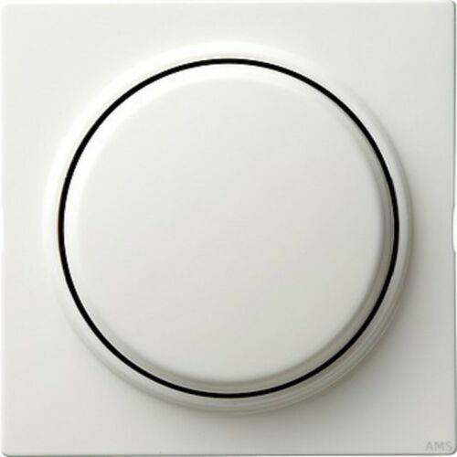 Gira 013040 Palpeur perpendiculaire changeur S Color Blanc Virginal