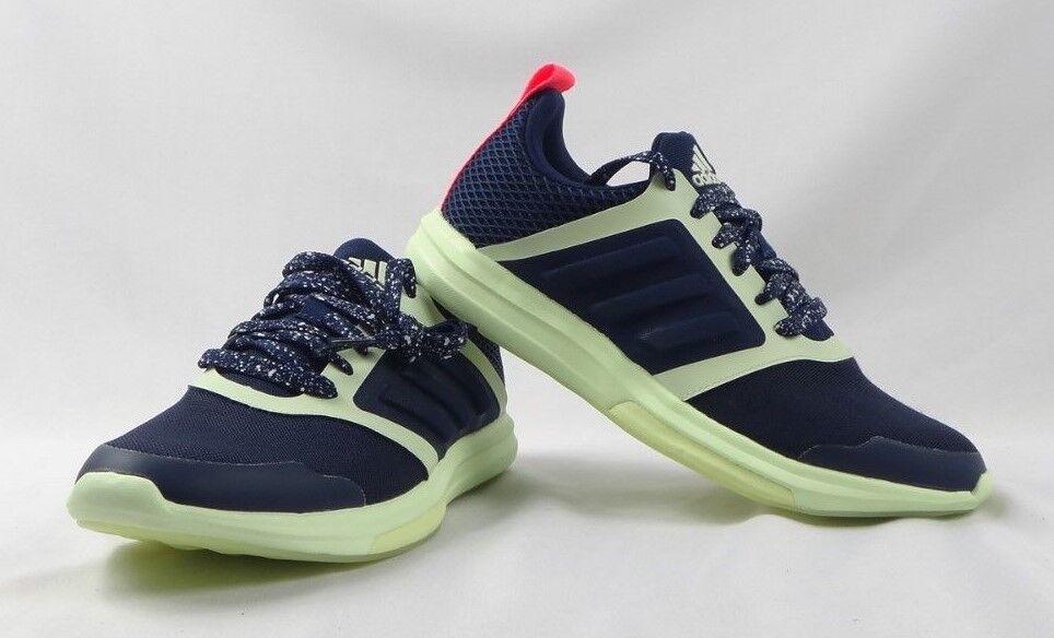 RRP ADIDAS WOMENS STELLASPORT YVORI AQ1999 RUNNING Sneaker SHOE Size US 7.5