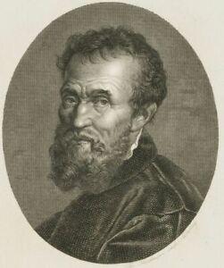 FLEISCHMANN-19-Jh-Michelangelo-Stahlst