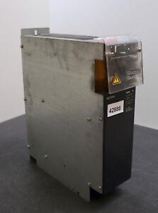 BOSCH-Kondensatormodul-KM2200-T-Artikelnr-048799-110-520VDC-50A-C-2200-F