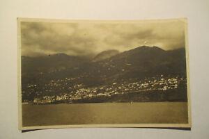 Ansichtskarte-Madeira-Portugal-via-Seepost-1930