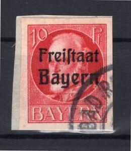 Baviere-155B-Veritable-Timbre-BPP-73870