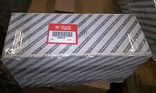 NEU ORIGINAL Alfa Spider GTV 916 Nebelscheinwerfer rechts vorne 60608139