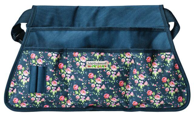 Briers Flower Girl Garden Tool Belt Julie Dodsworth Floral Gift