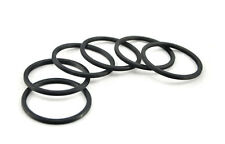 42mm - 48mm extension reverse ring for scope lens SLR Adapter Accessory