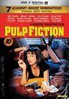 Pulp Fiction 0031398134626 DVD Region 1