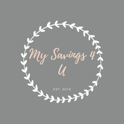 My Savings 4 U TN