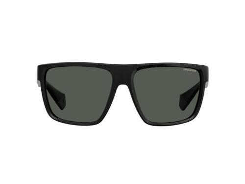 Sonnenbrille Polaroid Pld 6076 S Fang For Polaroid Code Farbe 807//M9