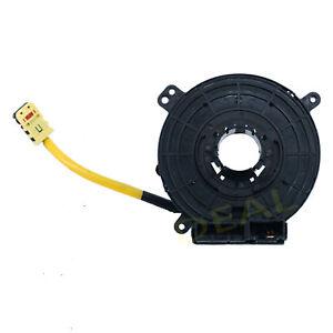 image is loading new-steering-wheel-air-bag-clock-1-wire-