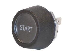 32A // 12V Taster 10A 16A // 24V Startschalter Kfz-Taster Symbol Start 6V