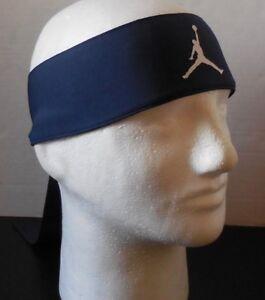 jordan dri fit headband