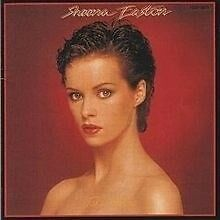 LP, 2 x Sheena Easton, 2 LP'er