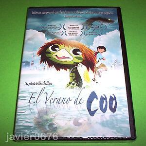 EL-VERANO-DE-COO-DVD-NUEVO-Y-PRECINTADO