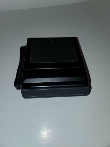 FREE SHIPPING Polaroid Spectra 2 Camera