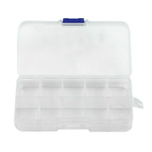 10-Grids-Celer-Plastic-Fishing-Lure-Storage-Case-Protable-Fishing-Bait-Box