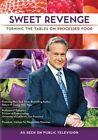 Sweet Revenge Turning The Tables on Processed Food Region 1 DVD