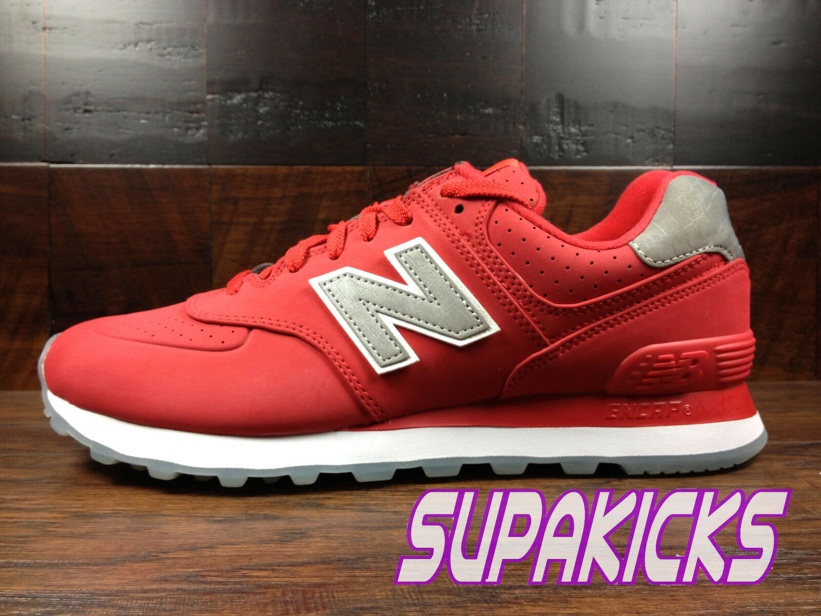 New Balance ML574SYD