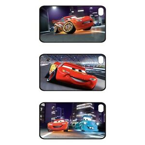 CARS-HARD-CASE-COVER-FOR-APPLE-SAMSUNG-NEW