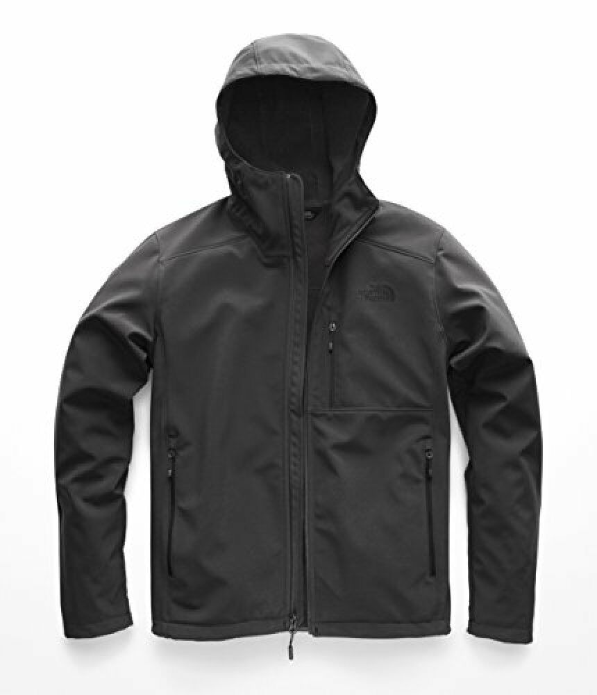 The North Face Men's Apex Bionic 2 Hoodie