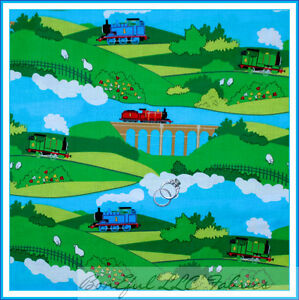 Image Result For Thomas Tank Toddler Bedding Set