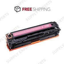 Cartridge 131H Remanufactured Toner Replacement for Canon Color MF8280Cw MF8230Cn MF620C MF621Cn MF624Cw MF628Cw MF623Cn MF626Cn LBP7110Cw LBP5050 MF8280Cw MF8230Cn Printer 7 Pack 4BK+C+M+Y