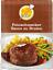 Gourmet-Sauce-to-roast-All-Sizes-tellofix-1-80-EUR-Per-L thumbnail 4