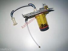 DeLonghi ESAM Brühkolben Thermoblock inkl. Schlauch und Microschalter