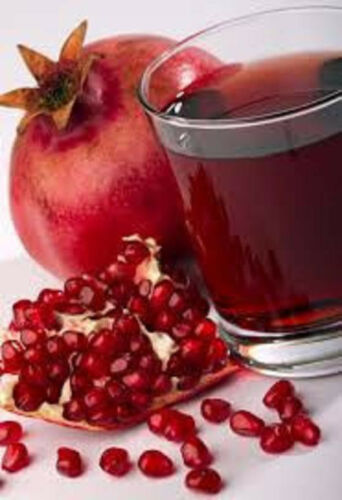 Pomegranate @ Punica Granatum fresh edible fruit seed juice tree bonsai 30 SEEDS