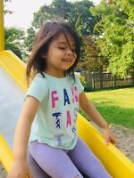 Babysitter Kijiji In Kitchener Waterloo Buy Sell Save With Canada S 1 Local Classifieds