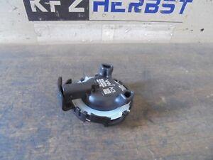 airbag crash sensor VW Passat 3C B7 3AA959354 2.0TDi 103kW CFF CFFB 151890 - AT, Österreich - Rücknahmen akzeptiert - AT, Österreich