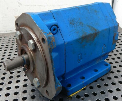 IMO Pumpe ACE 038N3 NVBP  ACE038N3NVBP -used
