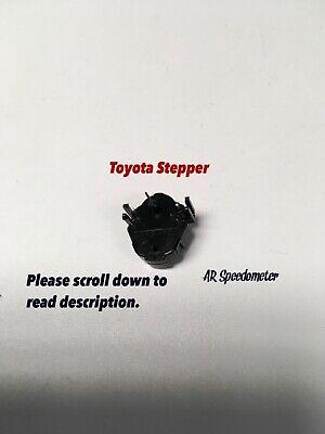 Toyota 4500 4700 Prado Opel Stepper Motor PPE+PS 6G 6S Mitsubishi Galant Lexus