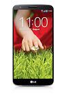 LG  G2 D802 - 16GB - Schwarz (Ohne Simlock) Smartphone