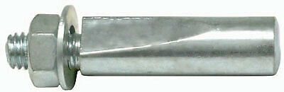 Crank Goupille pour cottered manivelles SunLite 9.5 mm