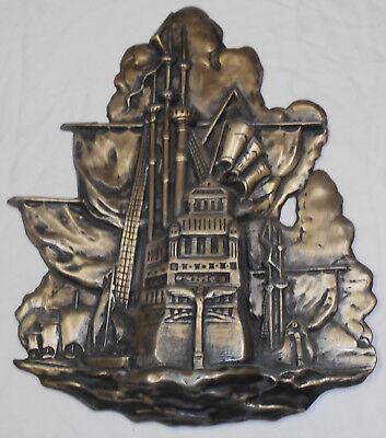 Sundial Compass Wholesale Lot of 25 vintage Nautical Pirate Marine Antique EDH