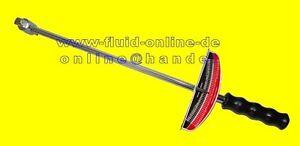 Feder-Torsions-Drehmomentschluessel-0-200-Nm-0-20-mkp-Antrieb-12-5mm-1-2-034-NEU