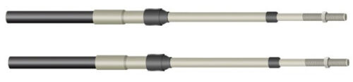 9/' SeaStar Solutions Xtreme 3300 Type Control Cable CCX63309