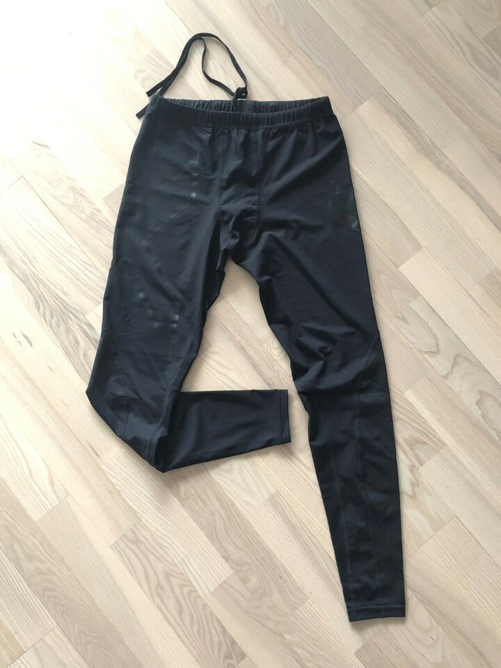6f0764560 Fitnesstøj, Herre tights, 2XU – dba.dk – Køb og Salg af Nyt og Brugt