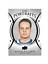 miniature 1 - 2018-19 Upper Deck Portraits #P34 Auston Matthews Toronto Maple Leafs
