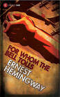 For Whom the Bell Tolls by Ernest Hemingway (Paperback, 2005)
